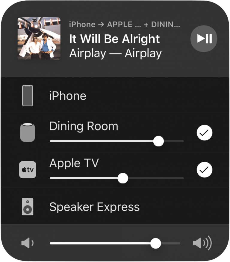 AirPlay-2-in-iOS-768x877.png