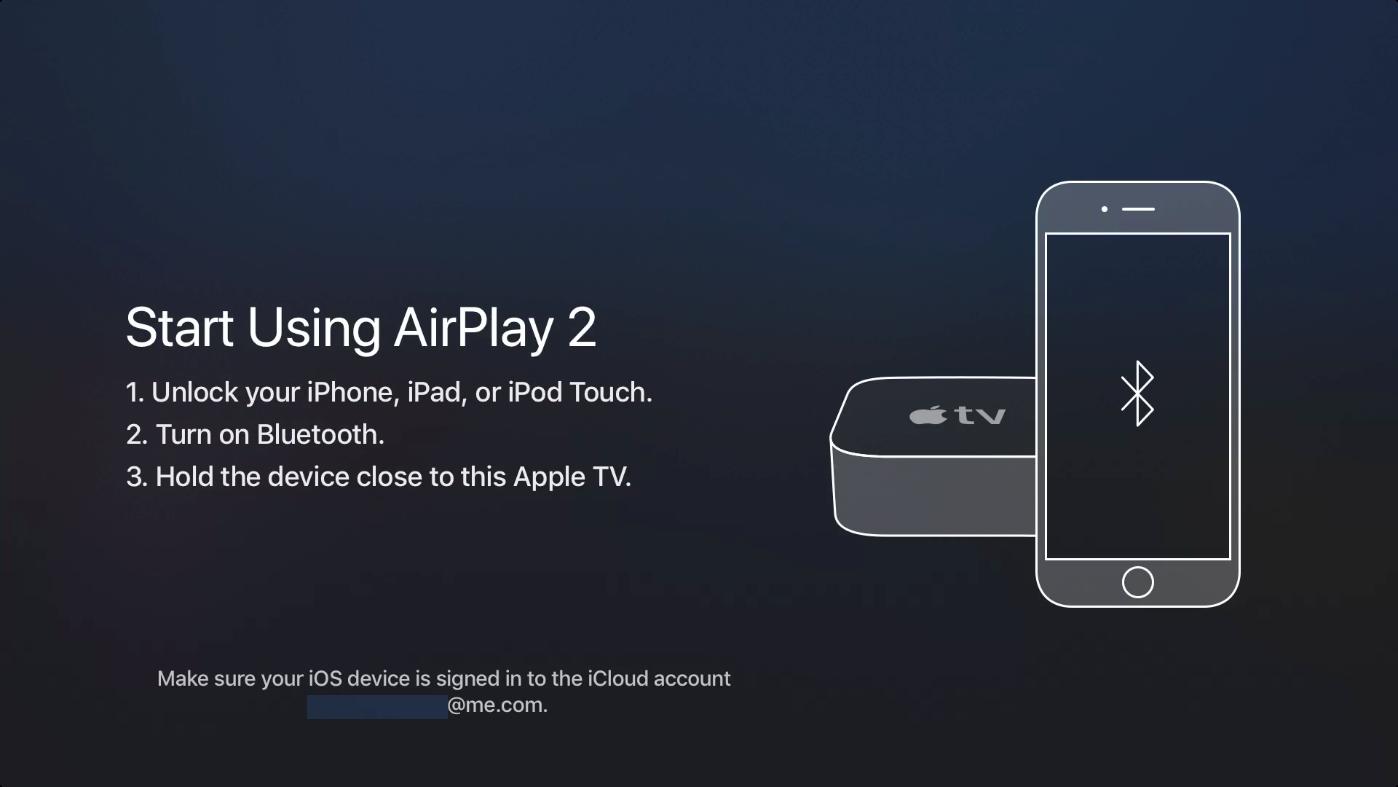 AirPlay-2-tvOS-setup.png