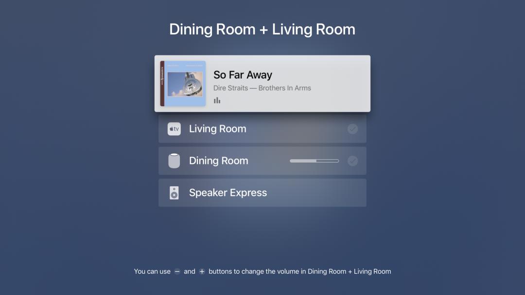 AirPlay-2-tvOS-speakers-1080x608.png