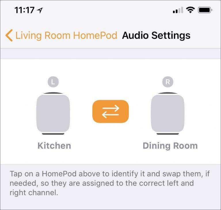 HomePod-pairing-768x730.jpg