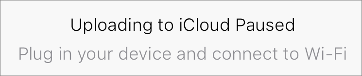 Messages-iCloud-paused.png