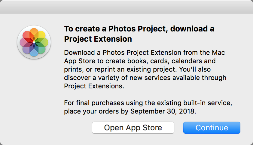 Print-projects-dialog.png