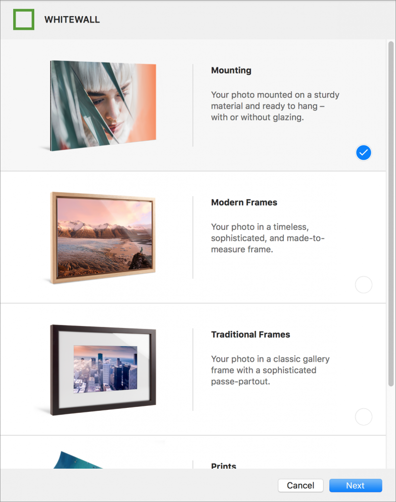 Print-projects-WhiteWall-809x1024.png
