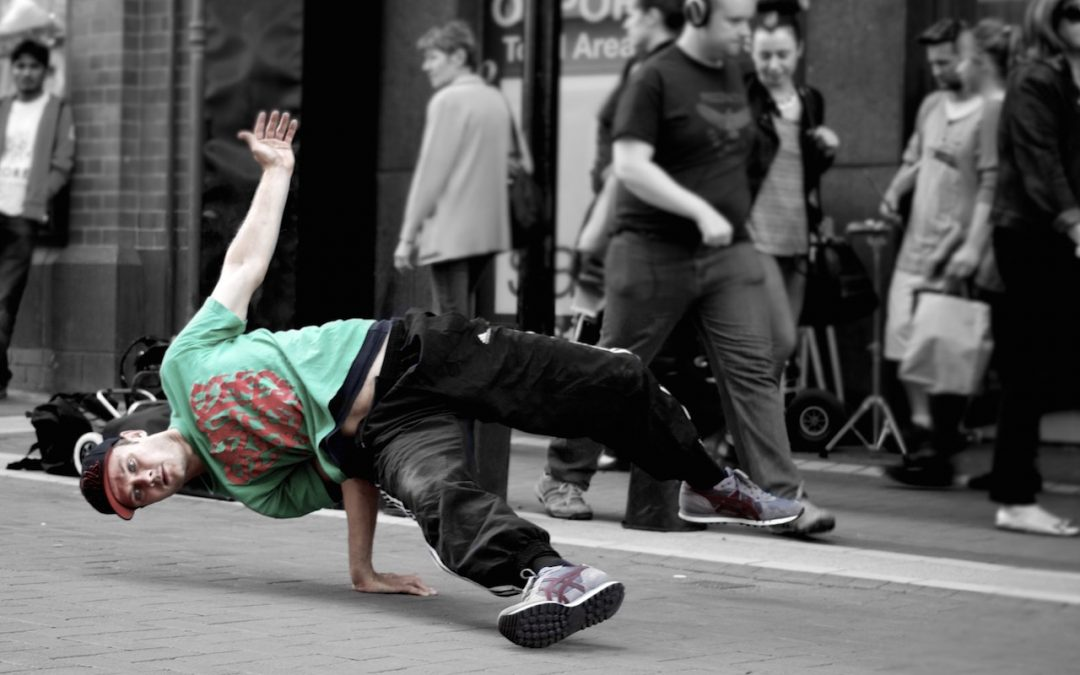 Trackpad-Tricks-break-dancer-photo-1080x675.jpg
