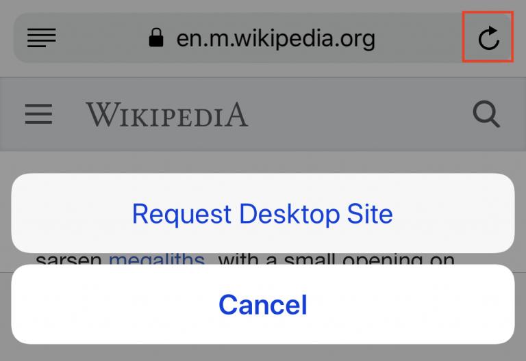 Desktop-site-Wikipedia-768x528.png