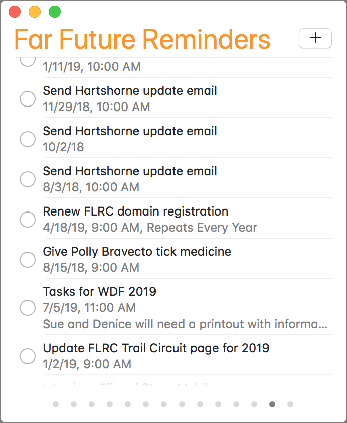 Declutter-Reminders-example.png