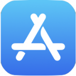 App-Store-icon-150x150.png