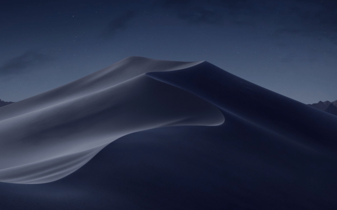 Mojave-photo-1080x675.png