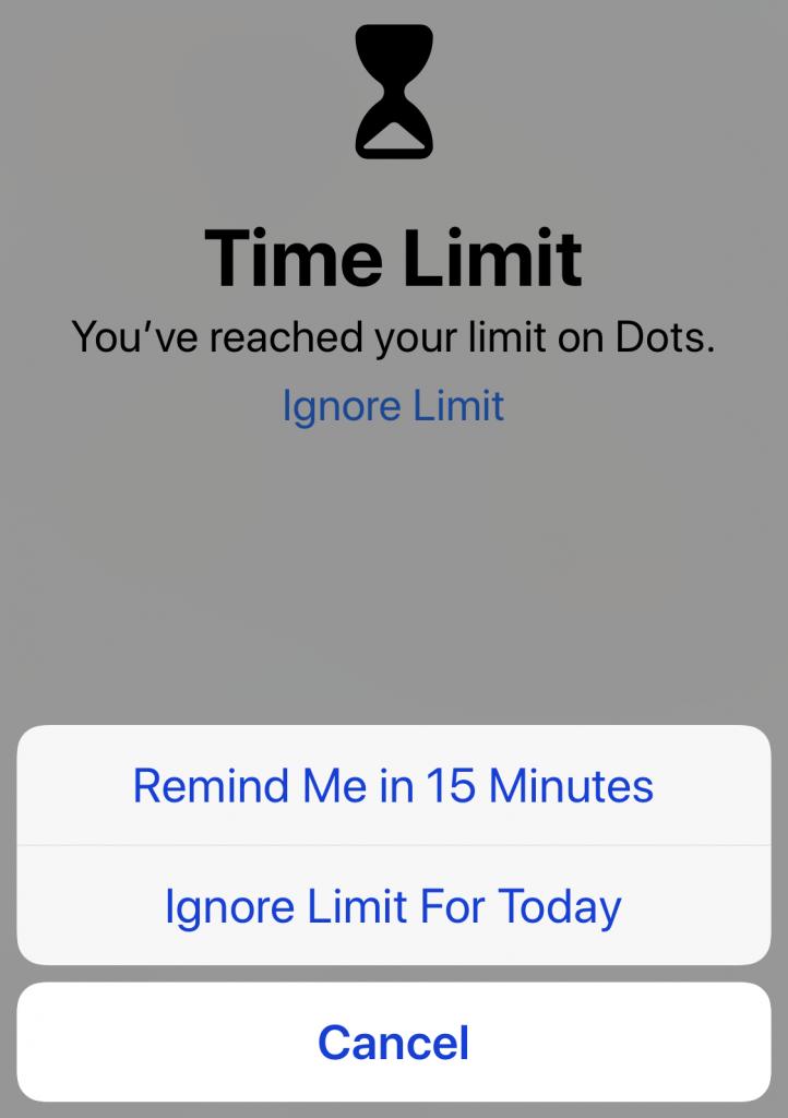iOS-12-App-Limits-722x1024.png