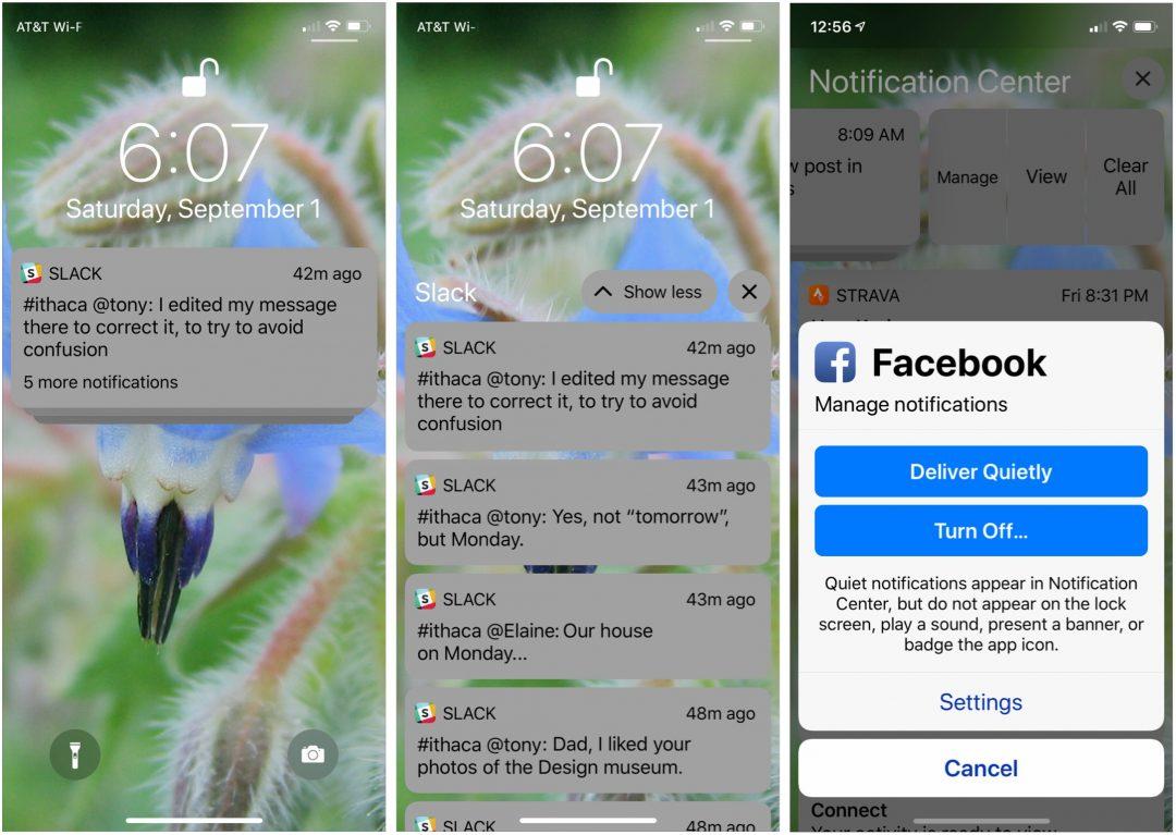 iOS-12-Notifications-1080x767.jpg