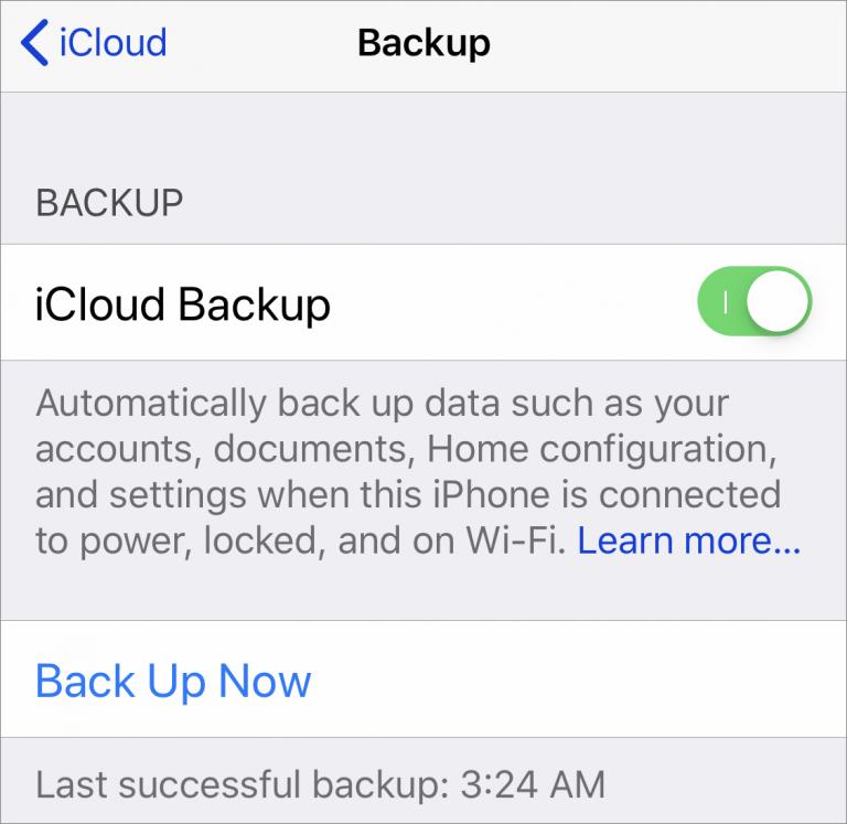 iCloud-Backup-768x747.png