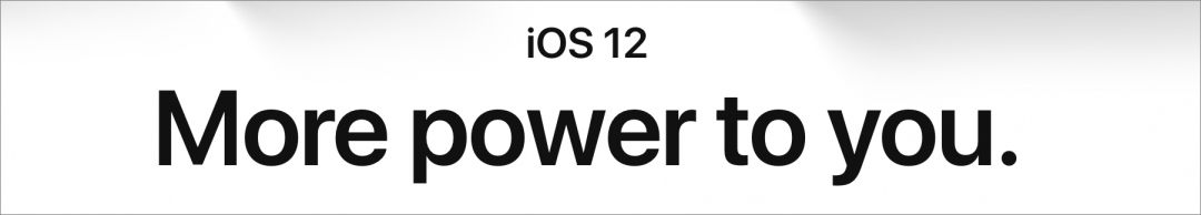 iOS-12-splash-1080x194.png