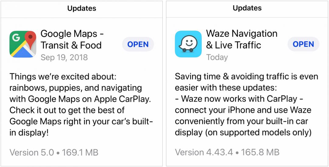 CarPlay-iOS-12-GM-Waze-1080x549.png