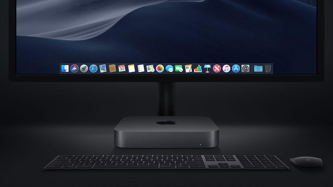 Mac-mini-desktop-setup-display-1080x609.jpg