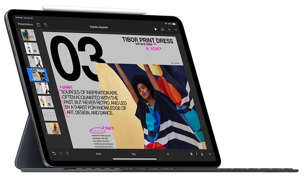 iPad-Pro-Keyboard-Pencil.jpg