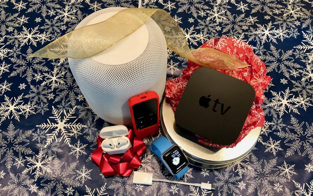 gift-guide-2018-photo-1080x675.jpg