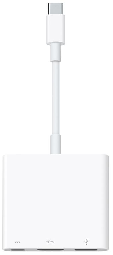 gift-guide-USB-C-AV-adapter.jpg