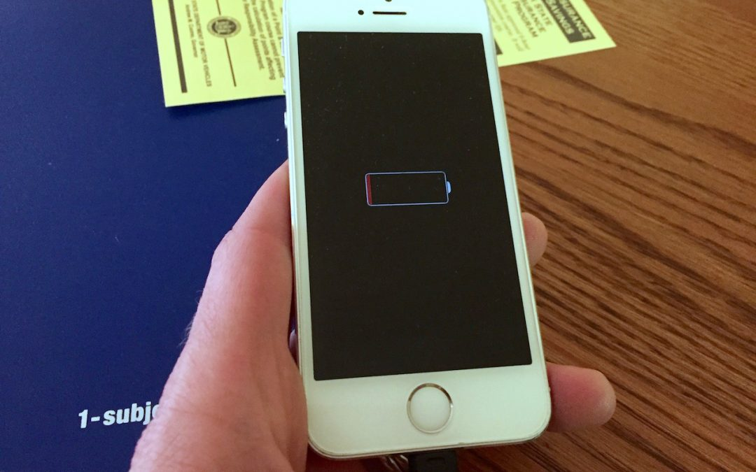 iPhone-battery-photo-1080x675.jpg