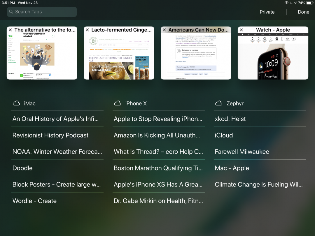 Safari-tab-overview-1080x810.png