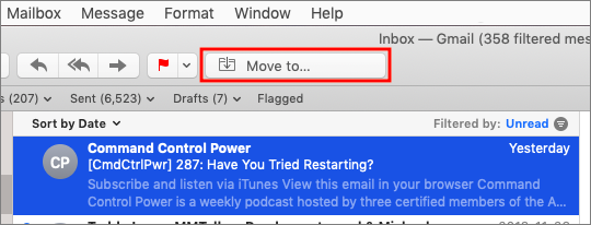 Mail-Move-to-screenshot.png