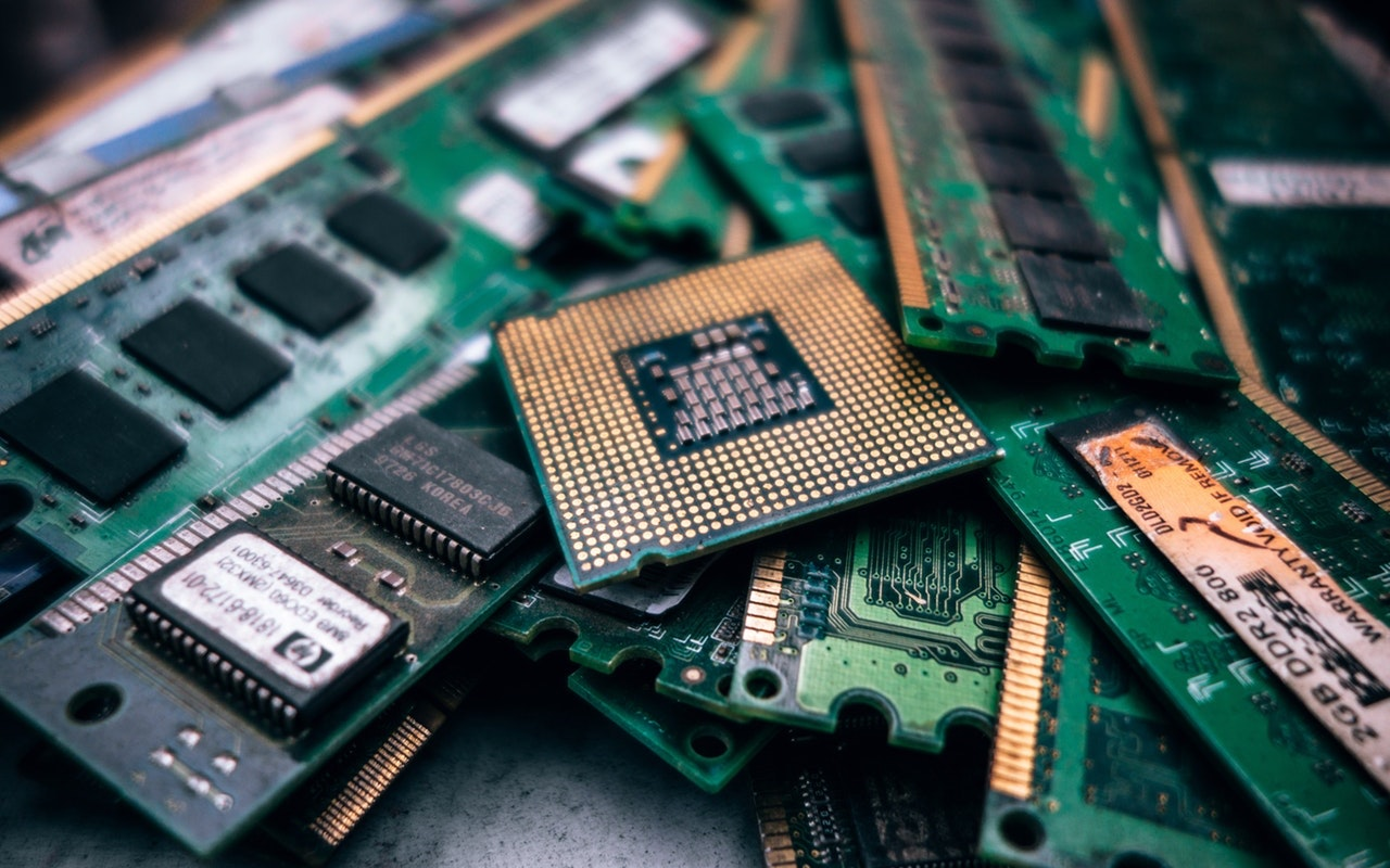 Slow Mac? Here's How to Figure Out If You Need More RAM — GeekHampton