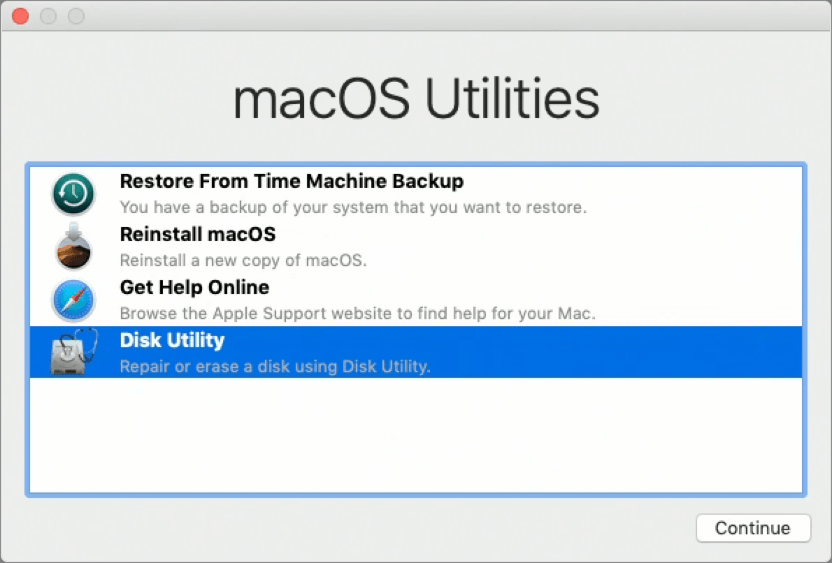 macOS-Recovery.png