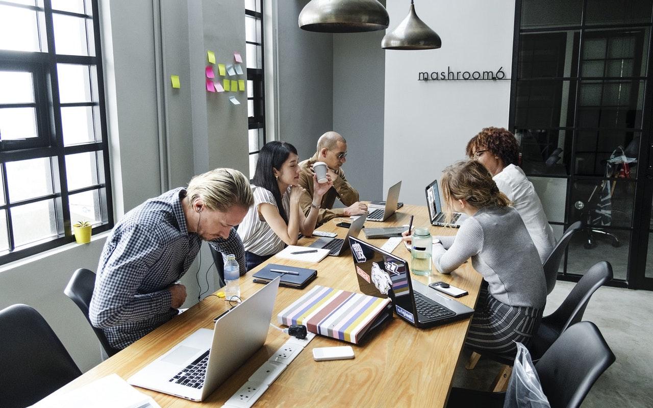 Managed-services-team-photo.jpg