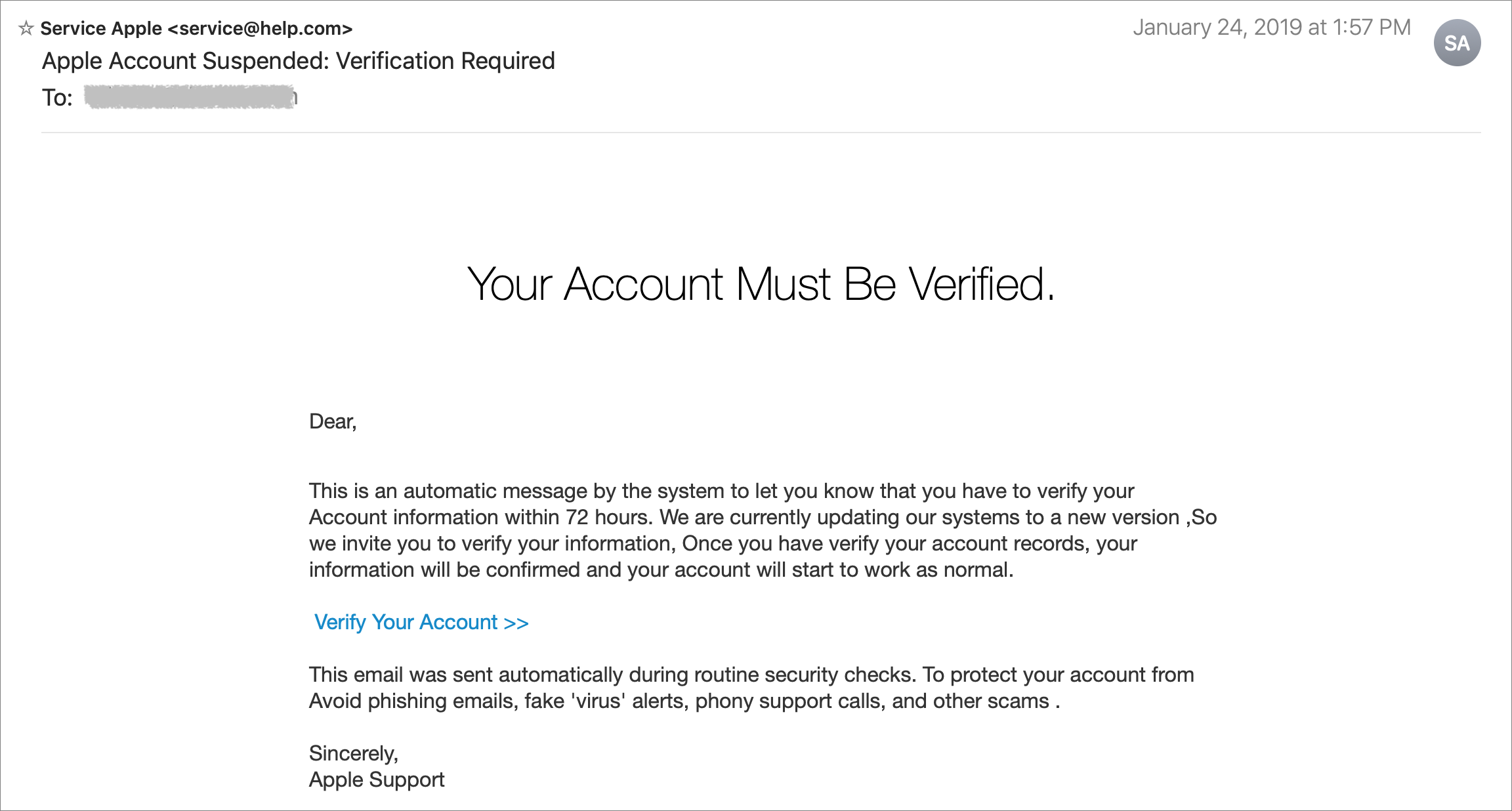 Apple-phishing.png