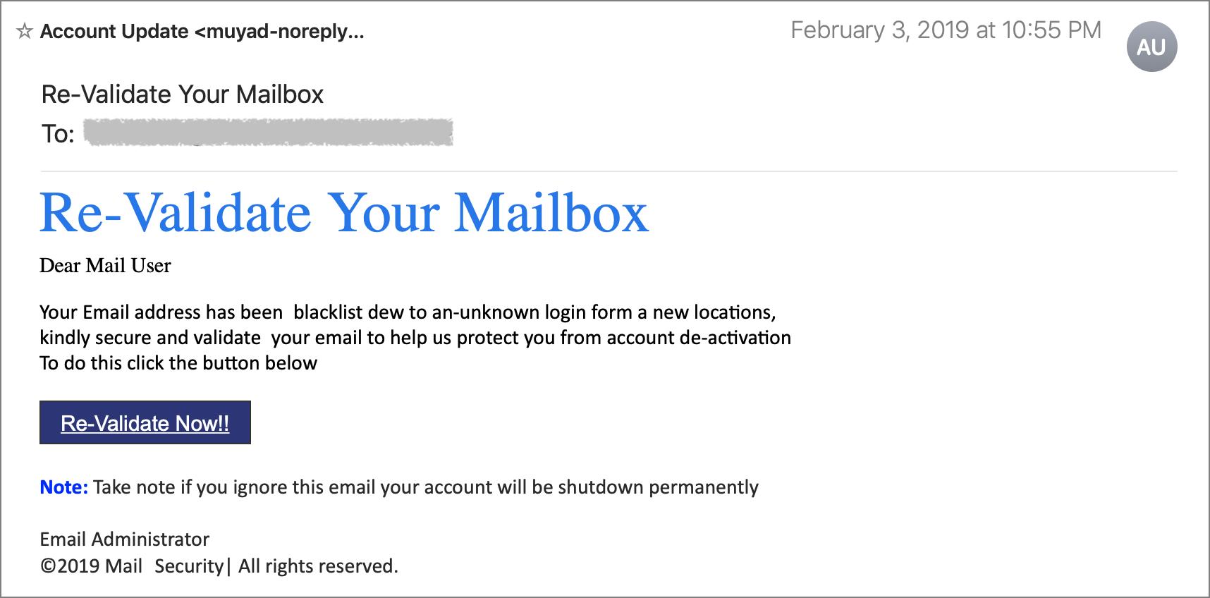 spelling-phishing.png