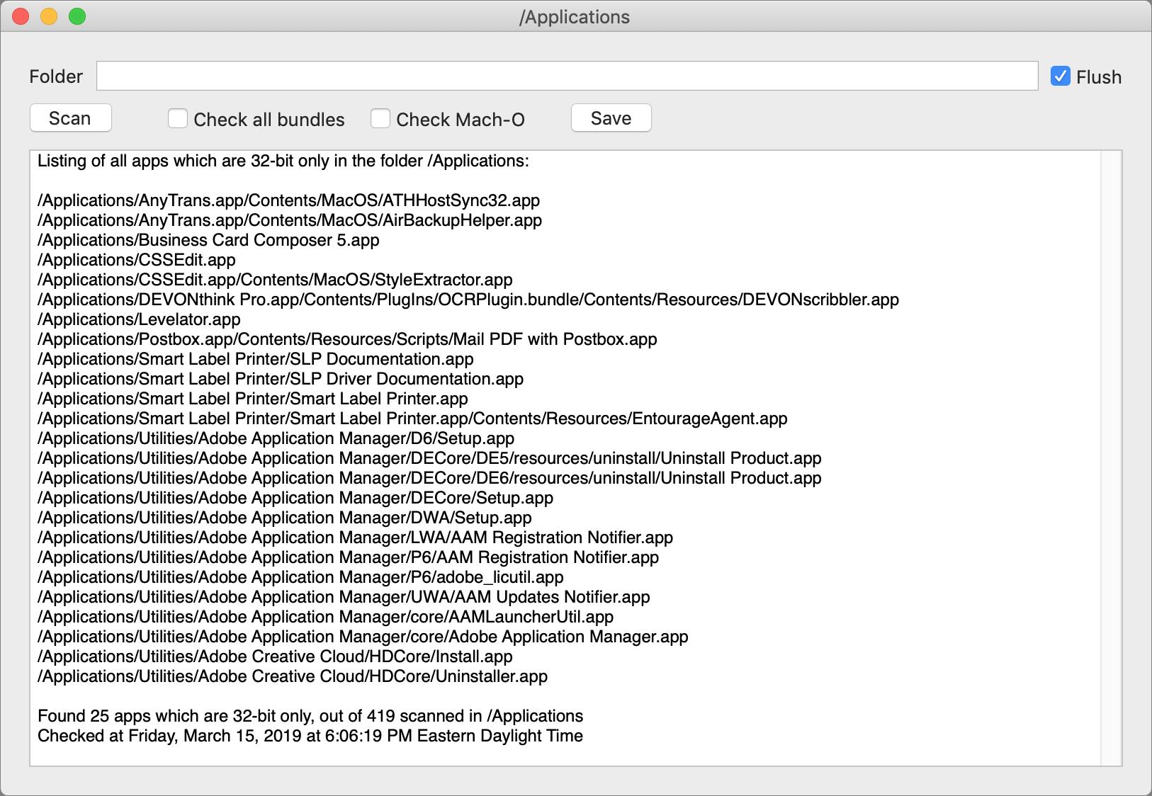 64-bit-app-32-bitCheck.png