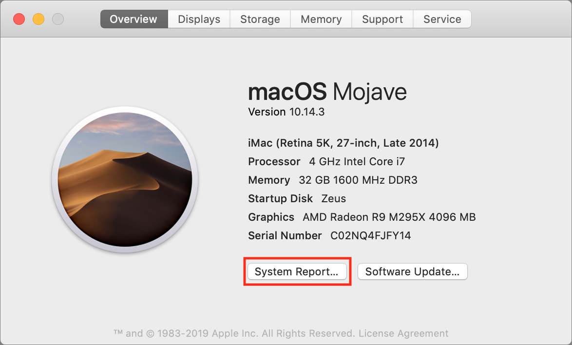 64-bit-About-This-Mac.png