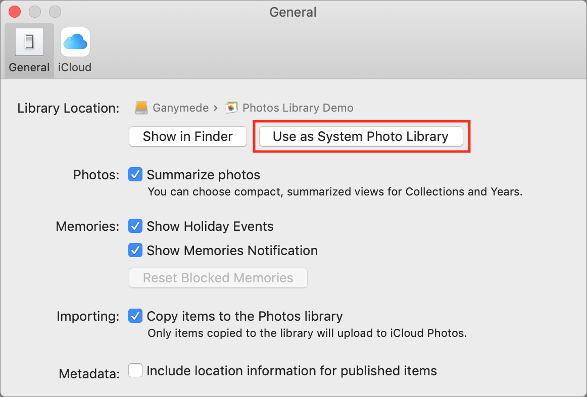 iCloud-Photos-System-Library.png