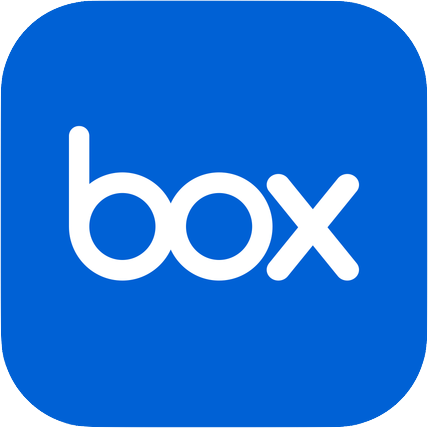 File-Sharing-Box-icon.png
