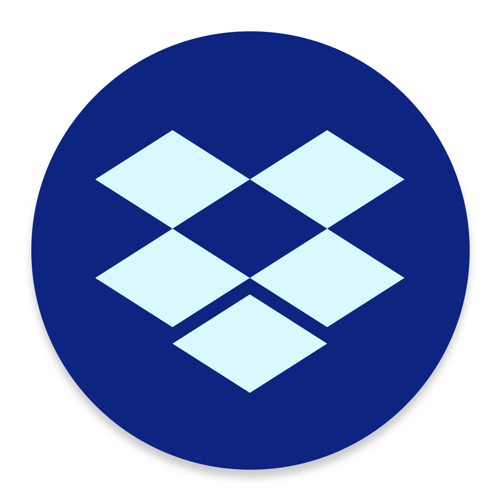 File-Sharing-Dropbox-icon.png