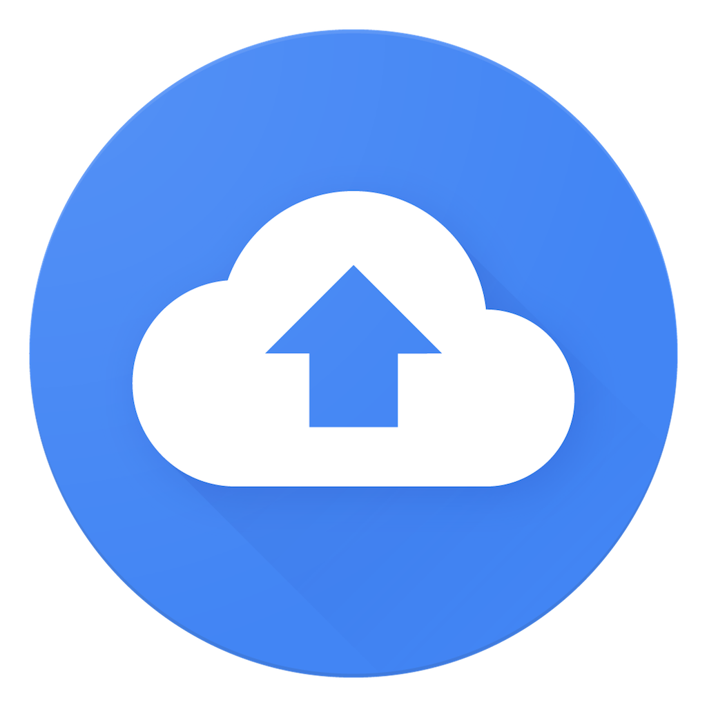 File-Sharing-Google-Backup-Sync-icon.png