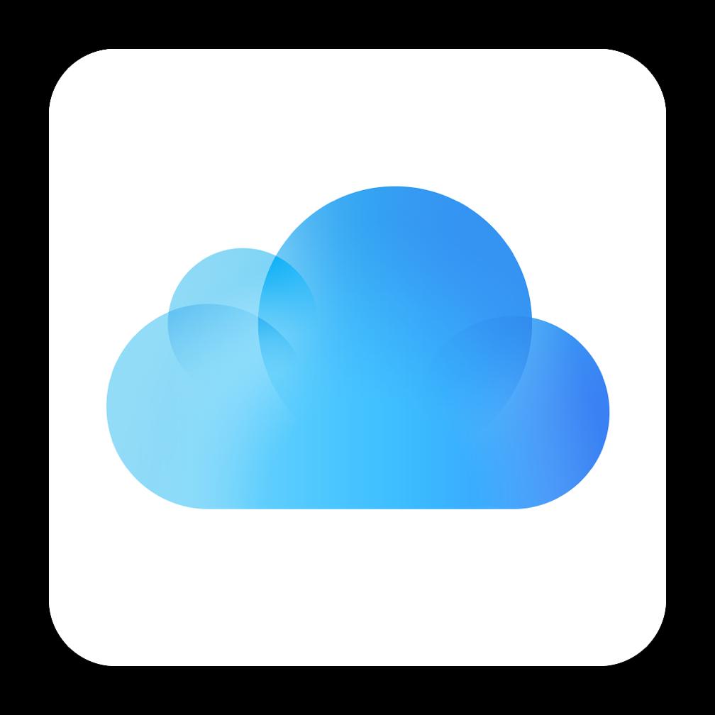 File-Sharing-iCloud-Drive.png