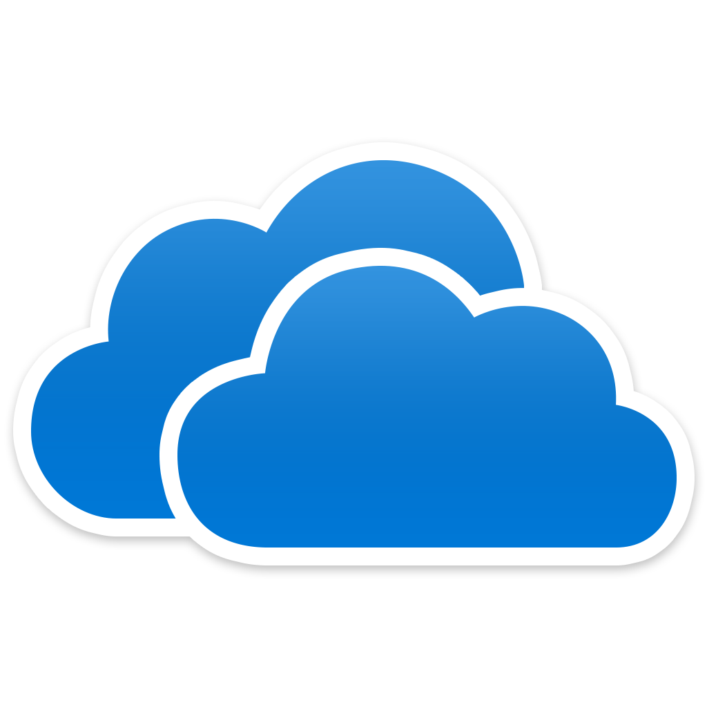 File-Sharing-OneDrive.png