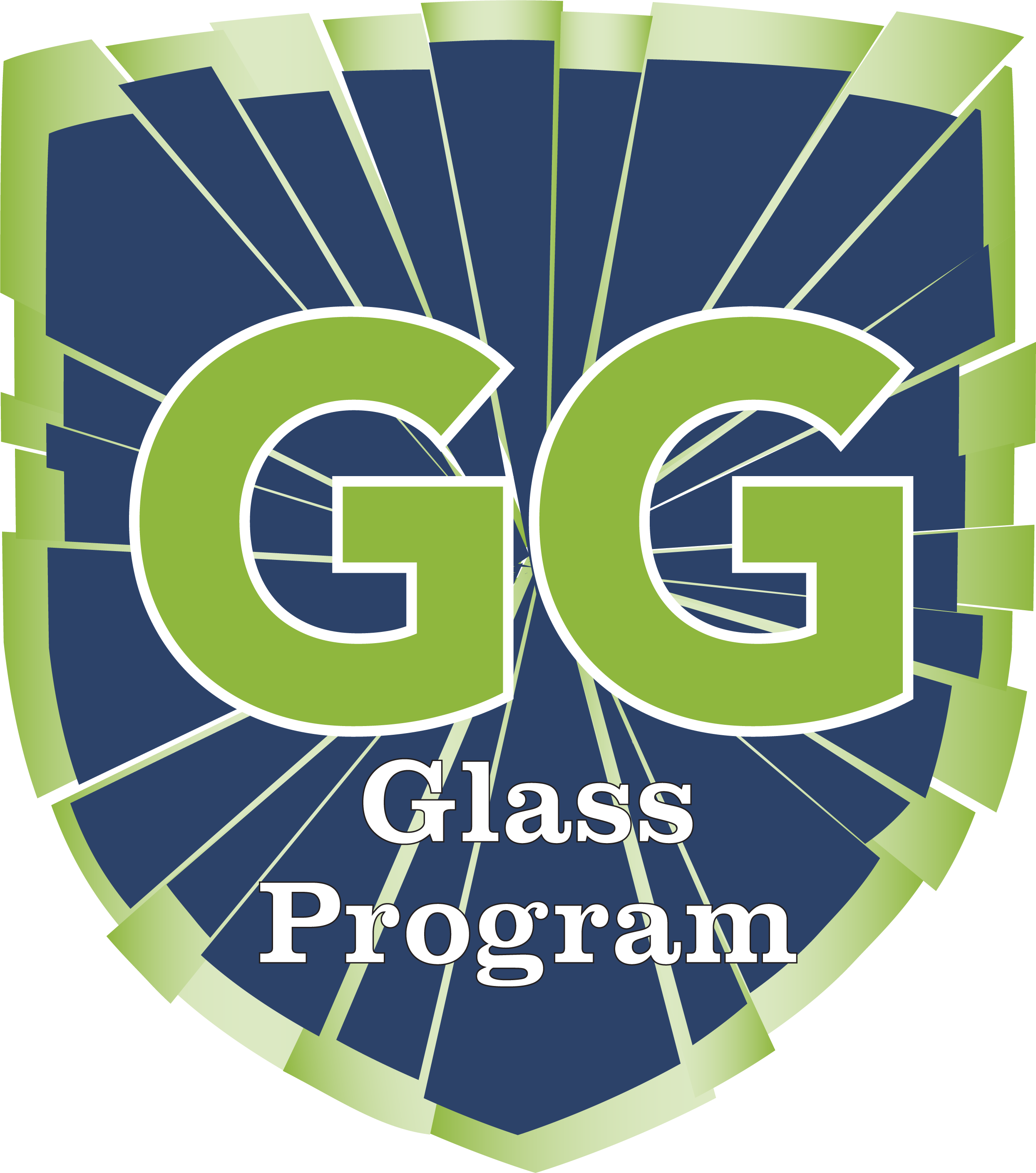 broken_logo_geek_glass.png