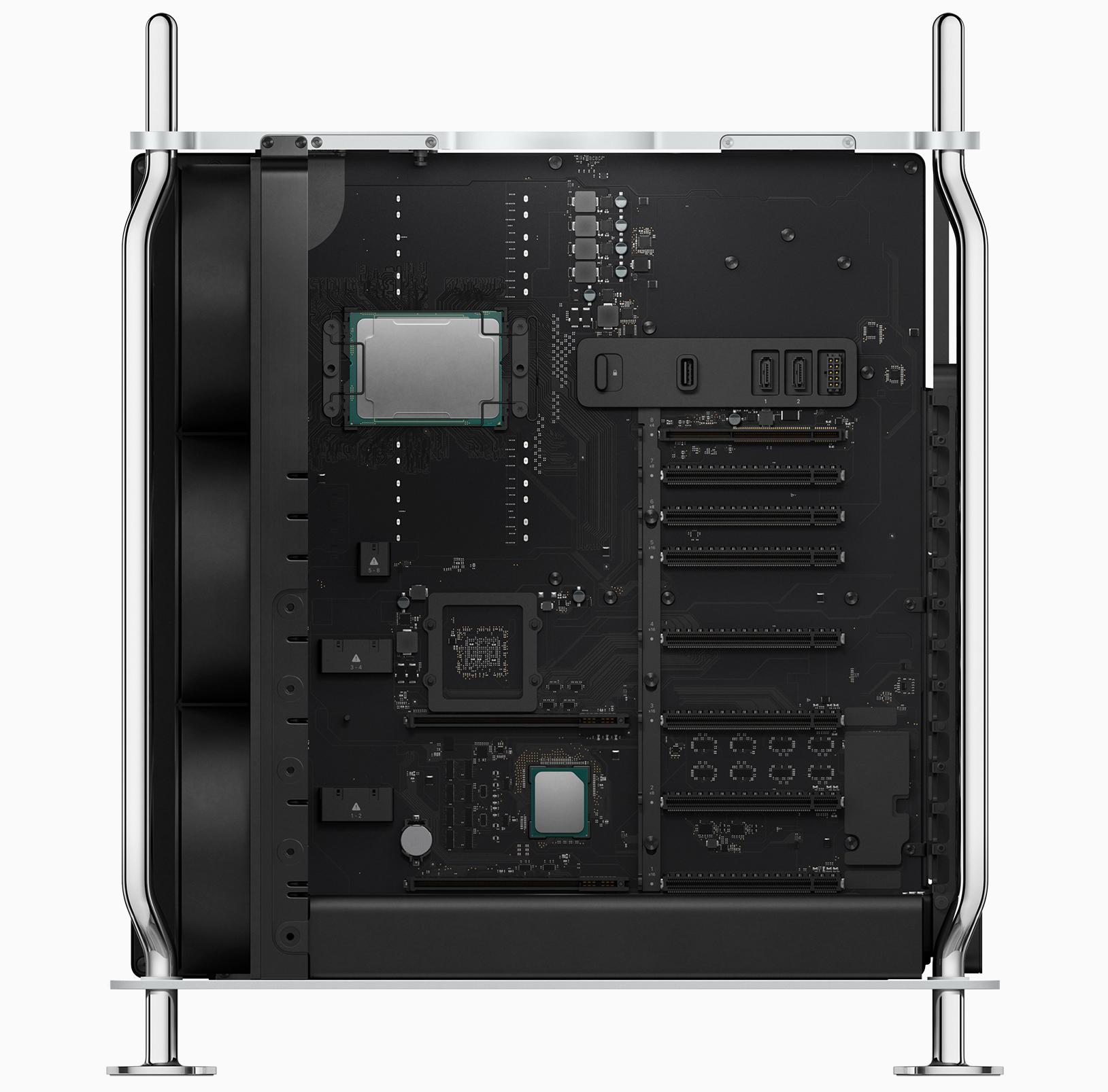 Mac-Pro-internal.jpg