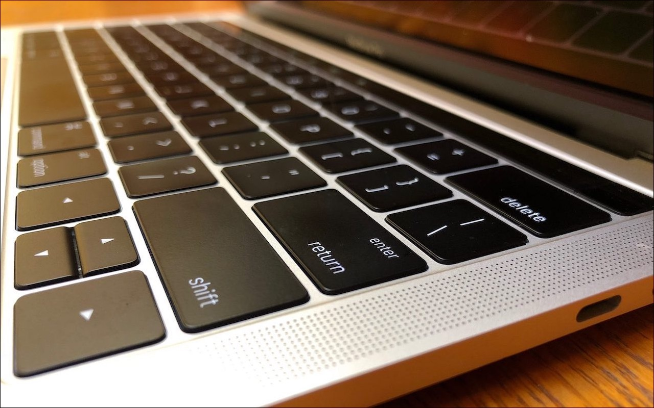 MacBook-Pro-butterfly-keyboard.jpg