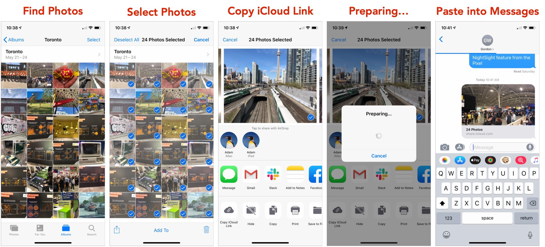 iCloud-link-sharing.jpg