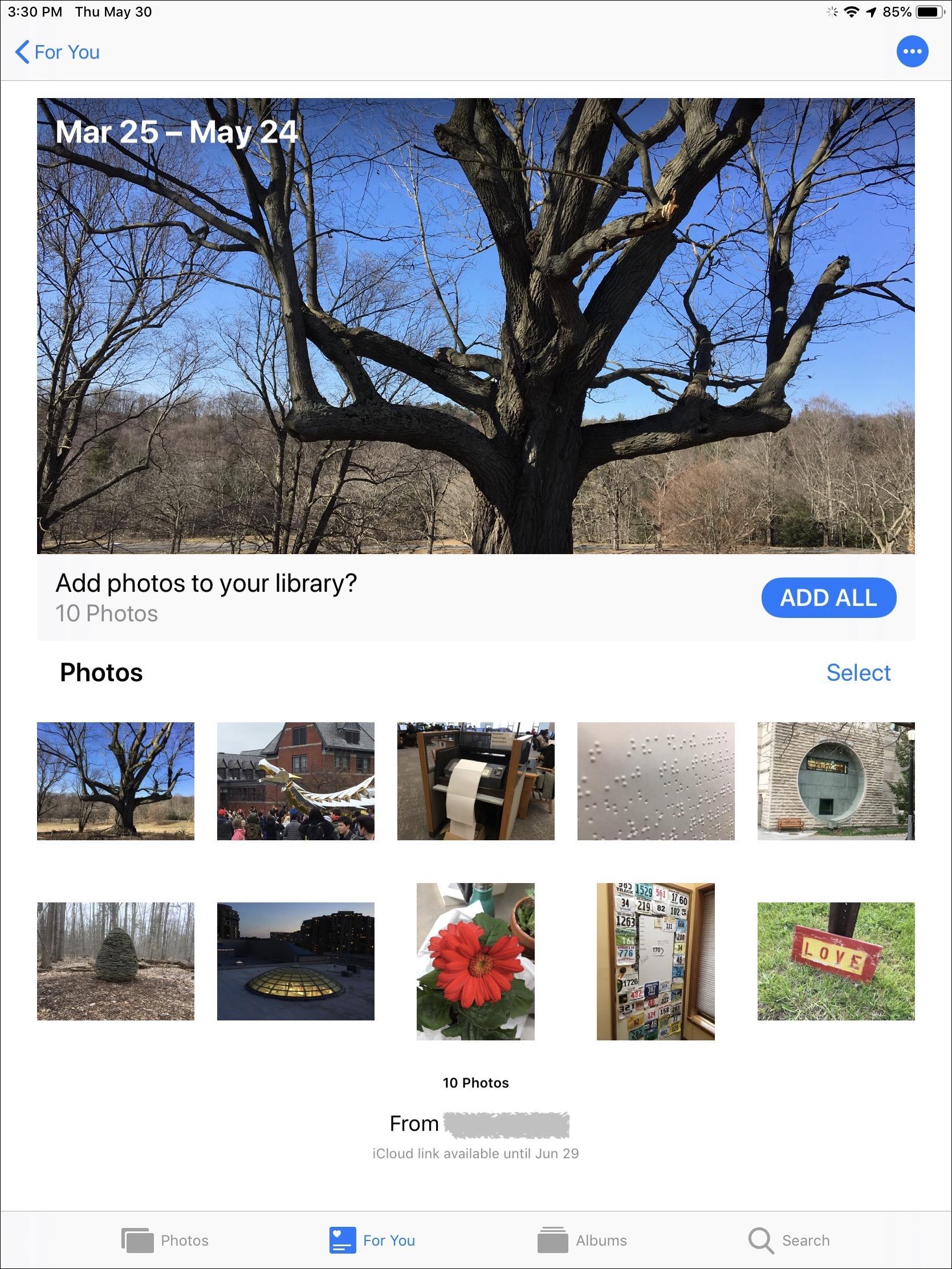 iCloud-link-into-Photos.jpg