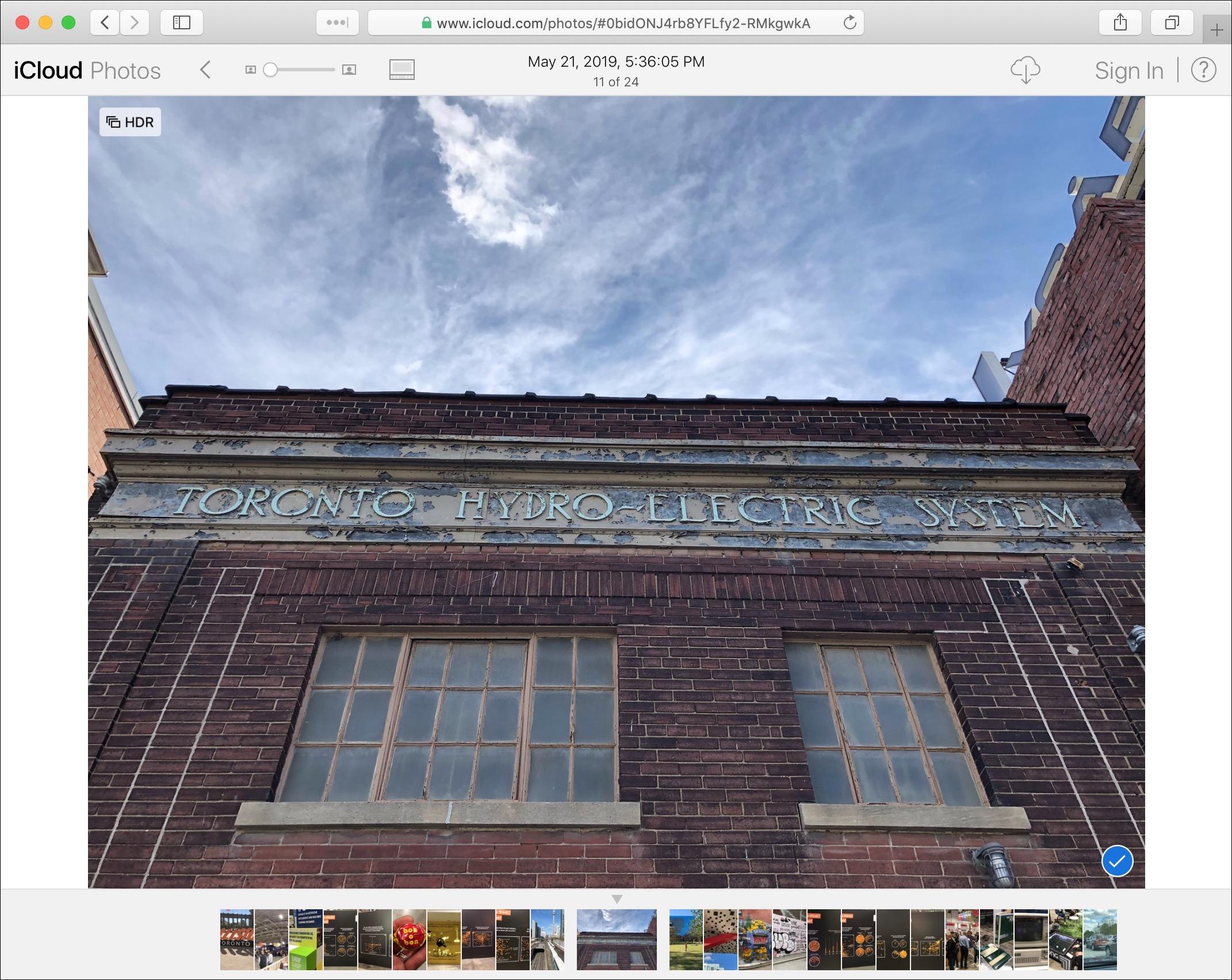 iCloud-link-slideshow.jpg