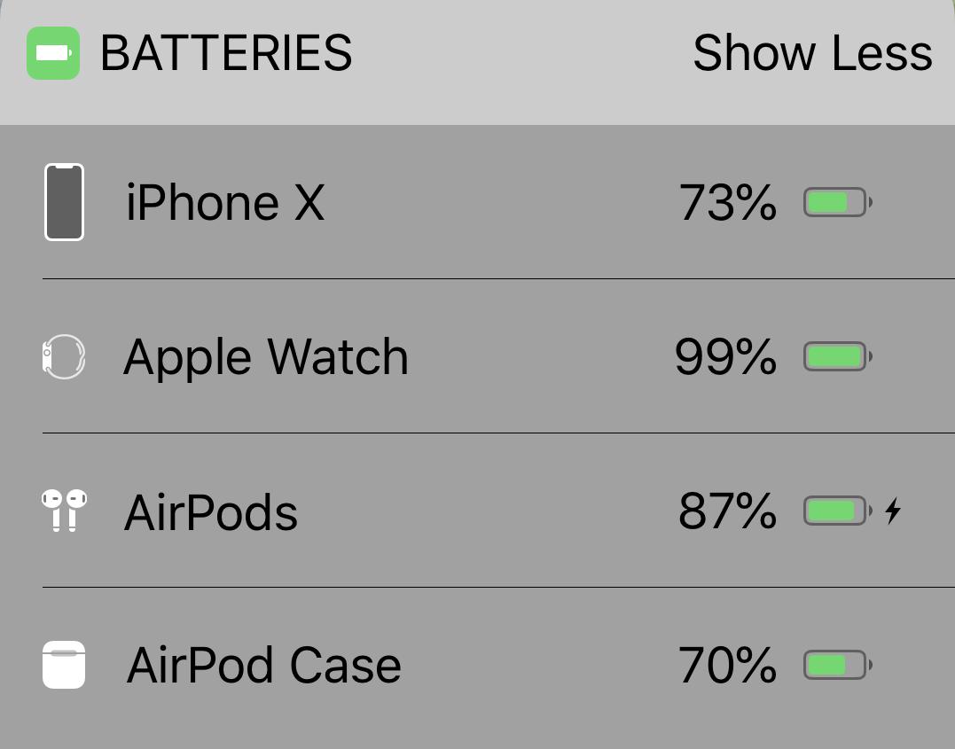 Battery-widget.png