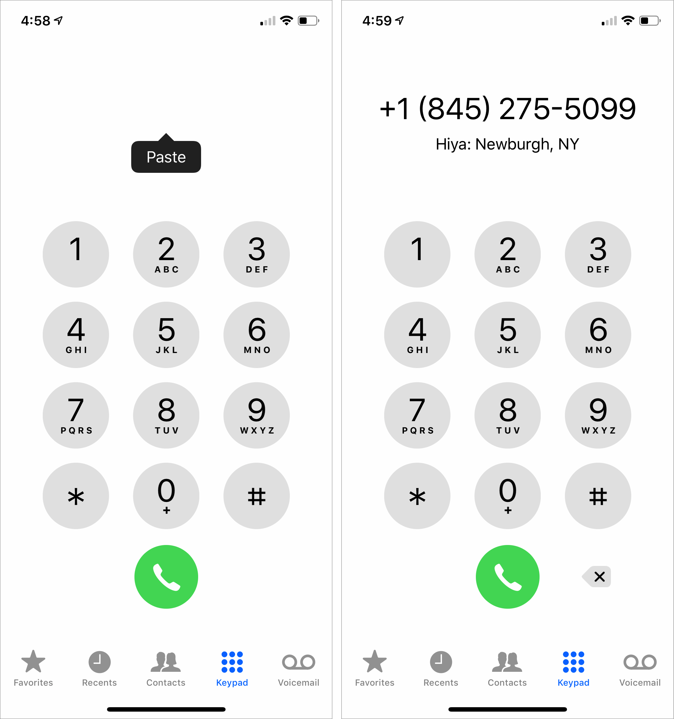 Paste-phone-numbers.png