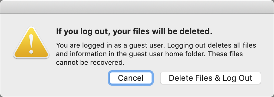 Guest-user-logout.png