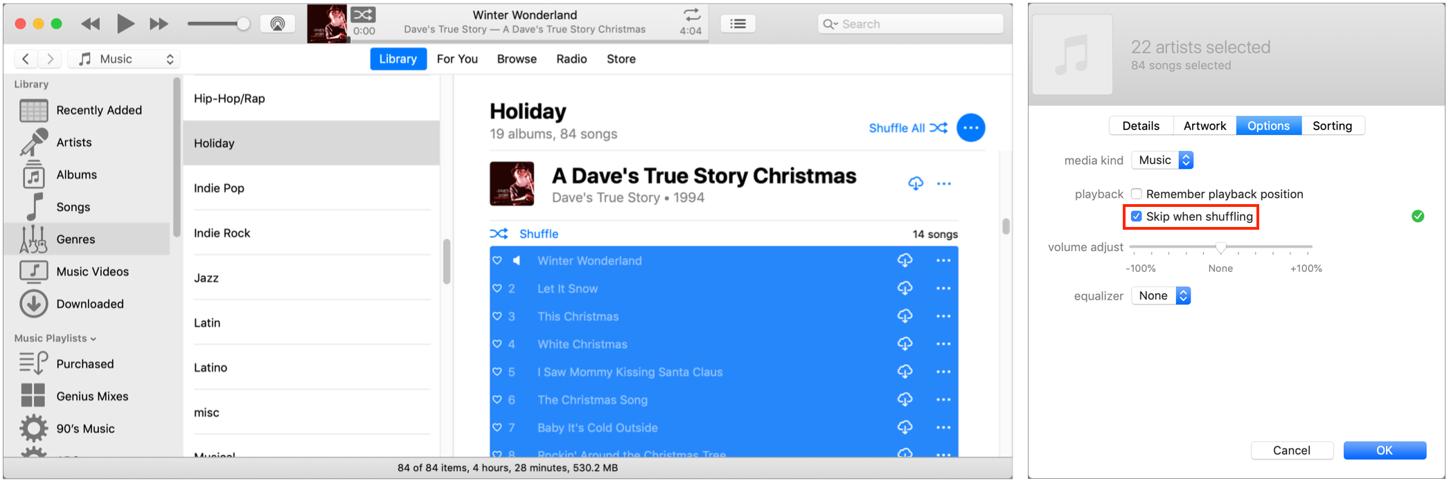 iTunes-holiday-music.png