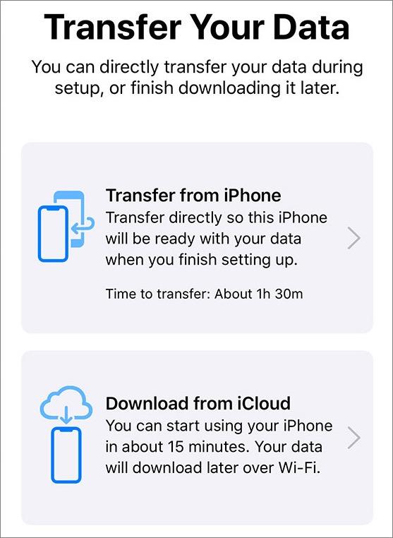 iOS-12.4-migration.jpg