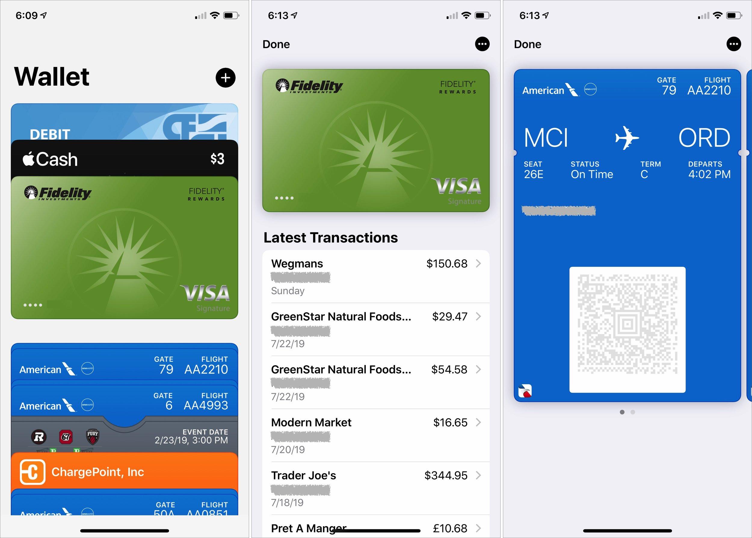 Wallet-main-and-detail.jpg
