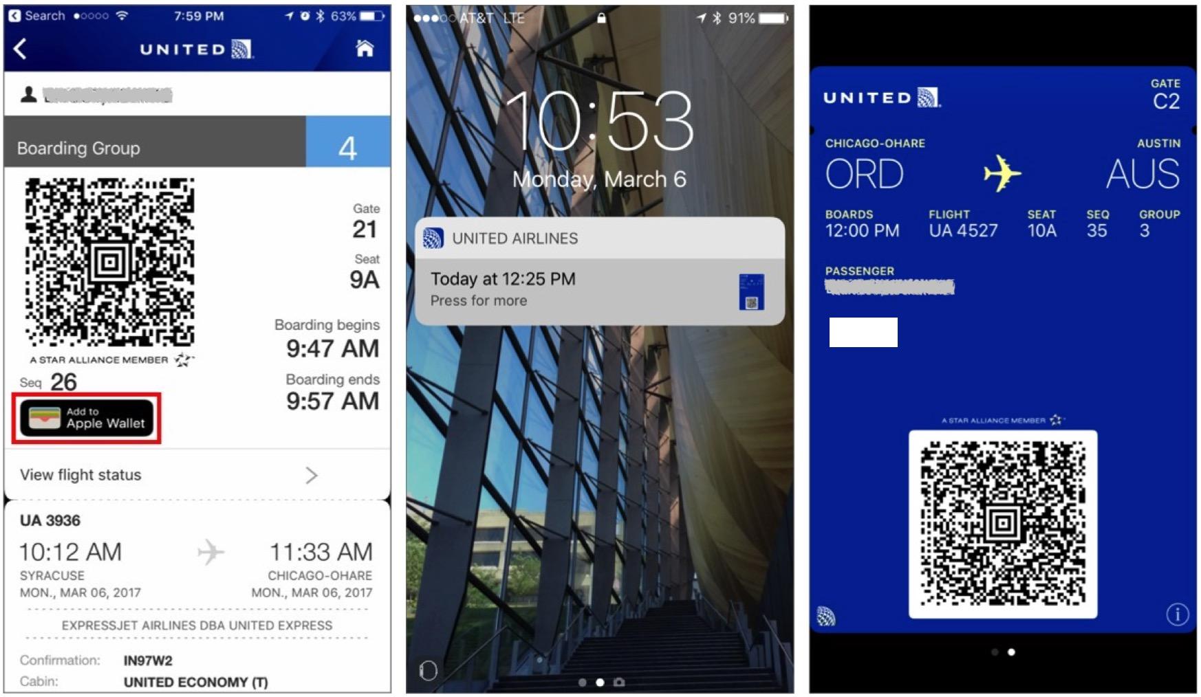 Wallet-boarding-passes.jpg